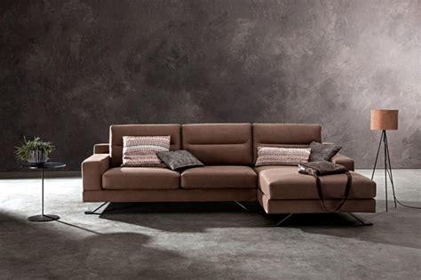 divani samoa catalogo samoa divani 2018 il catalogo e i prezzi dei nuovi