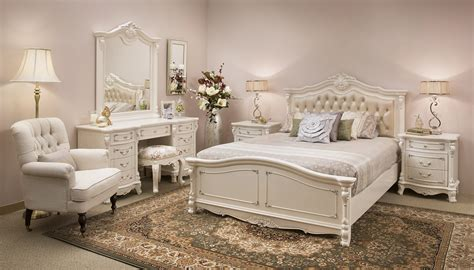 white bedroom suites helene bedrooms bedroom furniture by dezign furniture