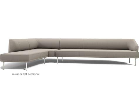 modernica sofa image result for modernica sofa american hwy