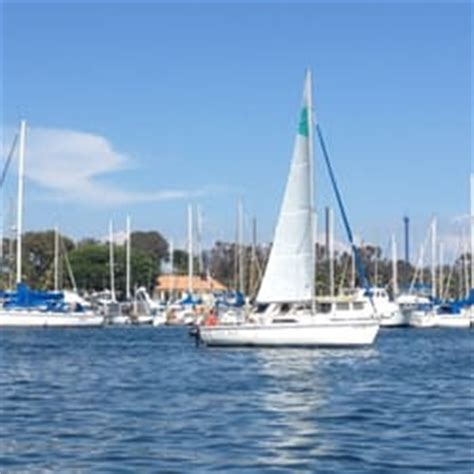 seaforth boat rentals san diego ca seaforth boat rentals boating san diego ca reviews