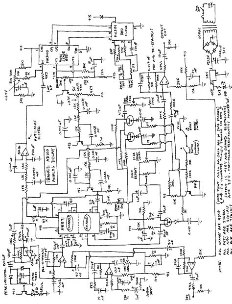 ibz wiring diagram 01 camry wiring diagram manitowoc