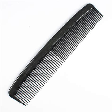 Plastic Comb plastic comb