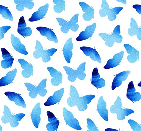 pattern photoshop blue 10 watercolor blue patterns photoshop patterns textures