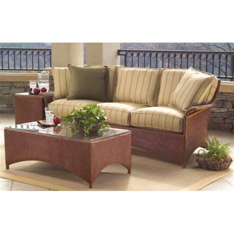 Casual Living Patio Furniture Casual Direct Fireplace Casual Living Patio Furniture