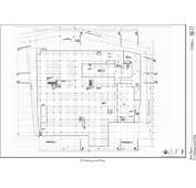 Underground Parking Plan  Поиск в Google Garage