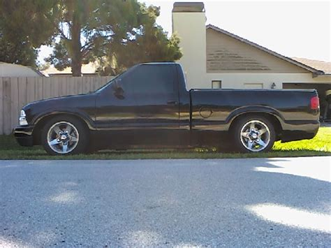 how to work on cars 1999 chevrolet s10 lane departure warning tylerpetramm1999 1999 chevrolet s10 regular cabshort bed specs photos modification info at