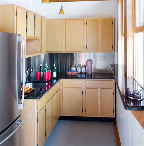 very small kitchen design very small kitchen designs eatwell101