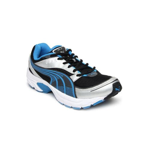 axis running shoes axis black running shoes price in india buy