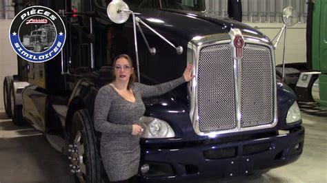 aftermarket kenworth truck parts kenworth t660 pi 232 ces de camion pas cher cheap