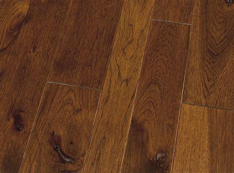 pin by jen pulsipher on flooring
