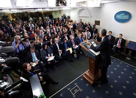 white house press briefing white house press briefing the white house 21 crazy but