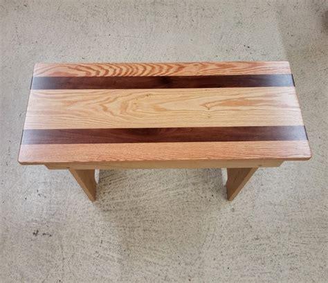 custom bench custom farm bench amish made custom farm bench custom