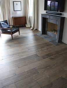 Gray Hardwood Floors by Thank Goodness Hardwood Laminate Floors Are Out