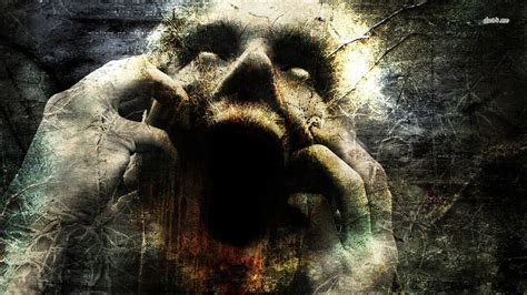 scary wallpapers that move awesome horrors wallpapers