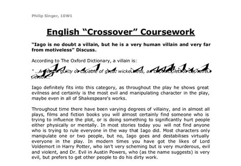 essay themes in othello college essays college application essays othello essay