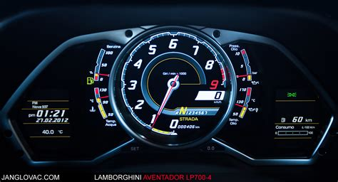 lamborghini murcielago speedometer related keywords suggestions for lamborghini speedometer