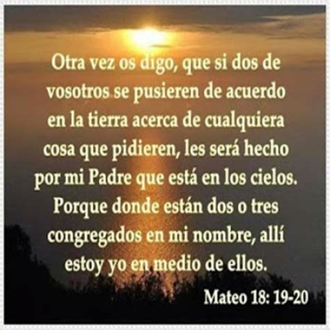 imagenes biblicas de oracion oraciones cristianas related keywords oraciones