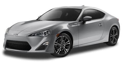 Palmers Toyota Accessory Pricing Scion Racing Store Department Page