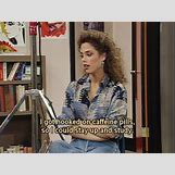 Jessie Spano Saved By The Bell Im So Excited | 500 x 375 jpeg 76kB