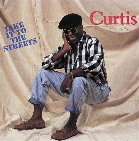 best curtis mayfield album 119 best curtis mayfield the prophet images on