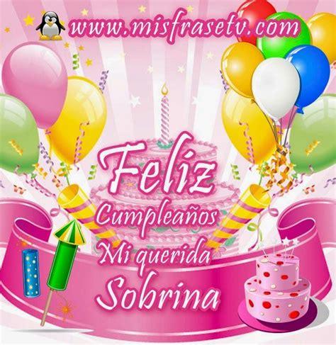 imagenes de happy birthday para mi sobrina felizcumplea 241 o buscar con google feliz cumplea 241 os