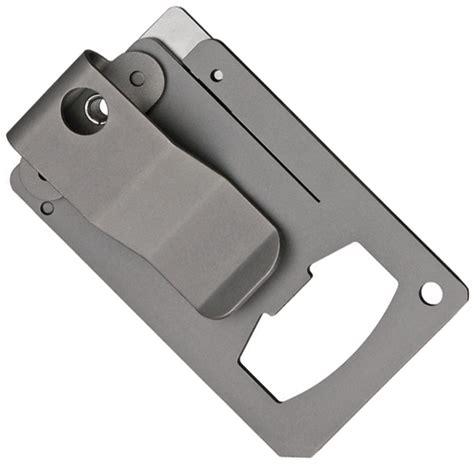 swing blade tool vr442 vargo titanium swing blade tool