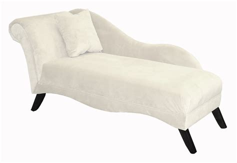 chaise lounge white white chaise lounge chair images