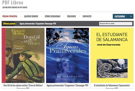 david hockney libro de texto pdf gratis descargar pdf libro de texto amar para que descargar los textos literarios tema 10 del libro de texto