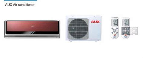 Ac Split Aux aux split model air conditioner en model id 829554