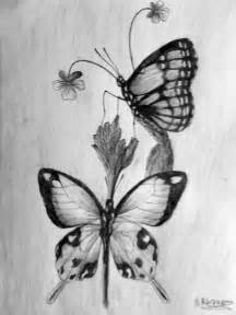 Dragonfly Wall Stickers 18 butterfly drawings art ideas design trends