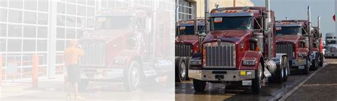 kenworth parts dealer near me used kenworth dump trucks for sale lease autos post