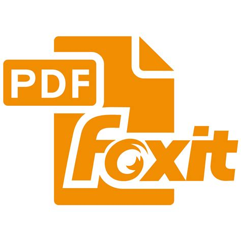 imagenes to pdf free pdf reader pdf viewer download foxit software