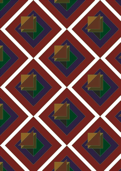 the top 5 best blogs on graphic tiles cm geometric shapes 3 o jpg 1423523332