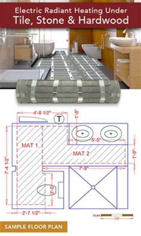 Us Floor Heating by Snow Melting Heat Mats Snow Melting Systems Heated