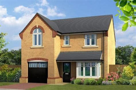 4 bedroom houses for sale in dewsbury, west yorkshire