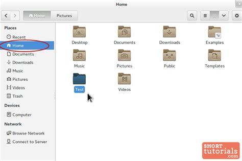 tutorial ubuntu active directory home directory in ubuntu