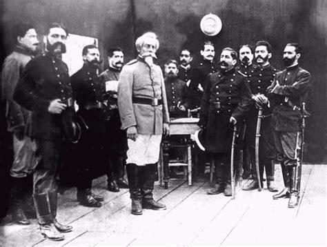 fotos dibujos imagenes historia fotos de francisco bolognesi un presidente argentino lucho en la guerra peru chile