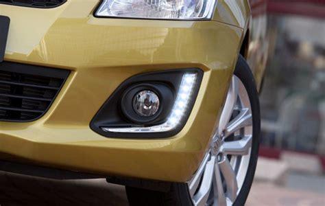 Lu Led Mobil Ertiga 7 rekomendasi untuk facelift suzuki ertiga di tahun ini