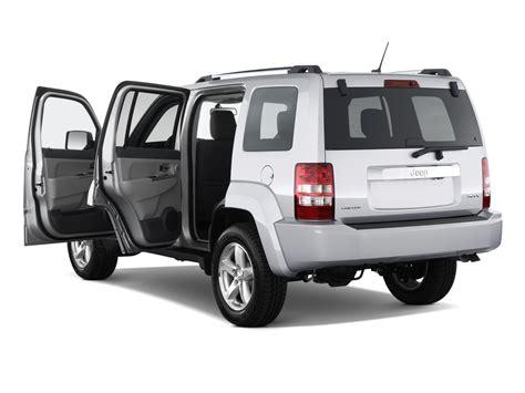 2010 tan jeep liberty 2010 jeep liberty reviews and rating motor trend