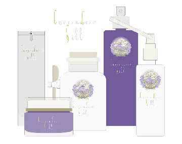design shop lavender hill phyllis glanville graphic design interiors fine art
