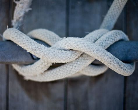 knots on a boat pin by helia sadeghi on loves pinterest rope knots