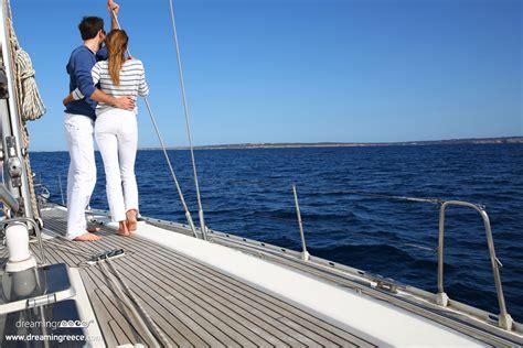 sailing greece tips yachting sailing yacht charter greece dreamingreece