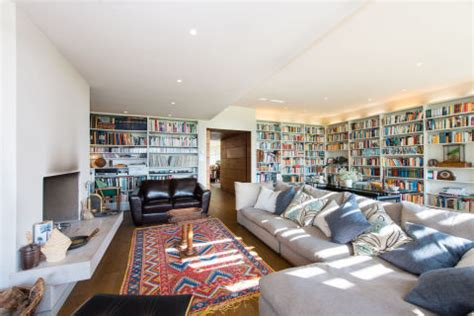 kevin mccloud s dream house from grand designs hits the kevin mccloud s quot dream home quot from grand designs is up for sale