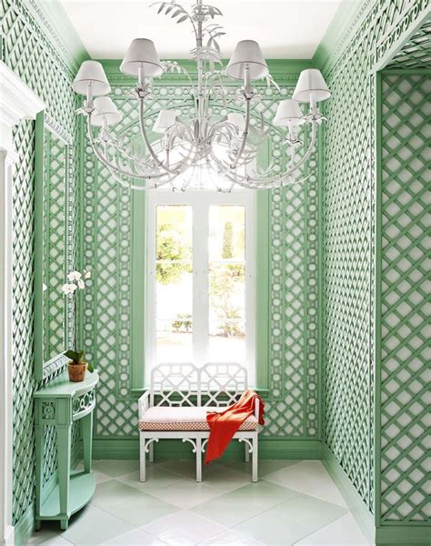 lindroth design 17 best images about interior treillage on pinterest planters white interiors and lattices