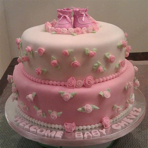 you to see baby shower cake by s - Baby Shower Cake Decorating Supplies