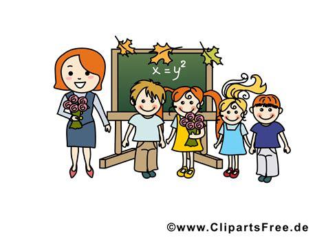 clipart images enseignante image 201 cole images cliparts 201 cole dessin