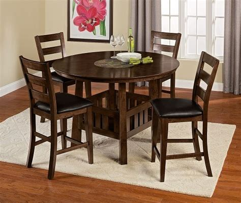 Value City Furniture Dining Room by American Signature Furniture Harbor Pointe Dining Room