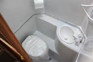 book of cer trailer with shower and toilet in singapore