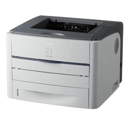 canon i sensys lbp3360 best prices guaranteed in