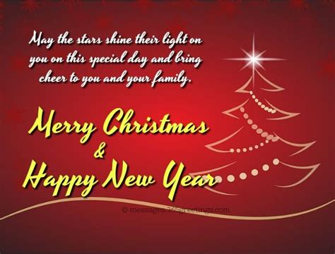 merry christmas wishes text ideas  pinterest xmas wishes quotes merry